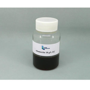 King Quenson Factory Price Abamectin 1.8 Ec with Customized Label pictures & photos