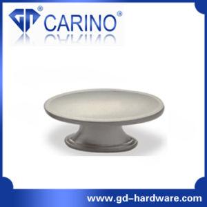 (GDC1006) Zinc Alloy Furniture Handle pictures & photos