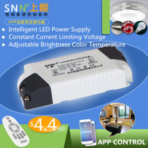 Power Adapter 24-28W Constant Current LED Driver