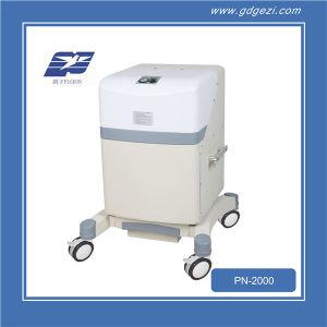 Hospital Silent Oilless Air Compressor for Ventilator (Pn-2000)