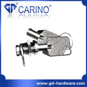 (SD2-01) Cabinet Lock Drawer Lock Cam Lock pictures & photos