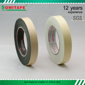 Sh333p Customize Extreme Temperature Resistant High Sticky Acrylic Foam Tape Somitape pictures & photos