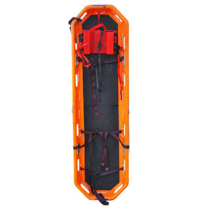 Carper Portable Helicopter Rescue Stretcher pictures & photos