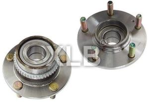 Wheel Hub Unit Kit 52710-2e100  RW8267