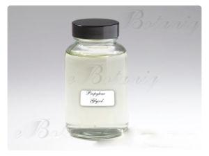 Propane-1, 2-Diol, Propylene Glycol, C3h8o2, pictures & photos