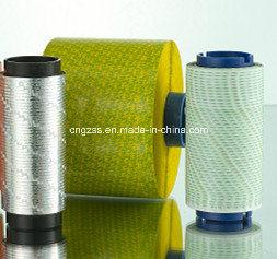 Mico-Printing Logo Customized Cigarette/Food Adhesive Tear Tape
