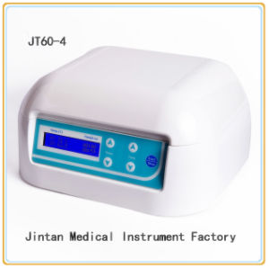 Jt60-4 Digital Micro Plate Incubator, Microplate Incubator pictures & photos