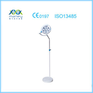 Medical LED Examing Lamp (MN-02LII Stand) pictures & photos