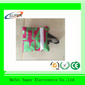 Manufacture High Quality 15L Waterproof Nylon Folding Bag pictures & photos