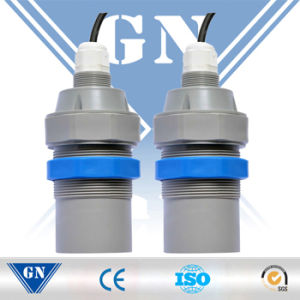 Fuel Level Sensor/Ultrasonic Fuel Level Sensor pictures & photos