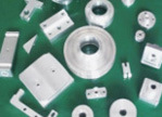 Metal Engraving CNC Machine for Metal Mold Processing (RTM800SHMC) pictures & photos