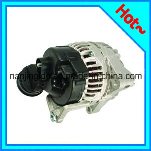 Auto Parts Car Alternator for BMW 3 Series E46 2000-2007 12317501690 pictures & photos