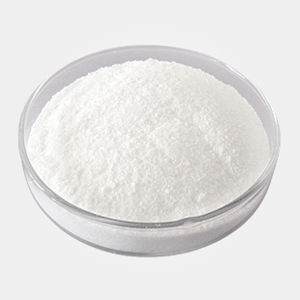 99% Cellulose Microcrystalline pH101, 102 as Ingredients for Making Chemicals pictures & photos