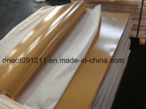 Rubber Sheet, Rubber Soling Sheet for Shoe pictures & photos