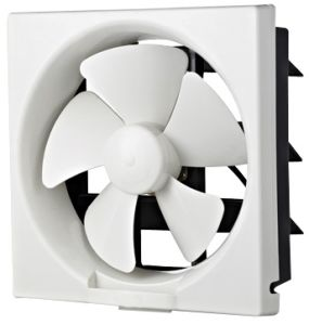 Ceiling Fan Fan Exhaust Fan