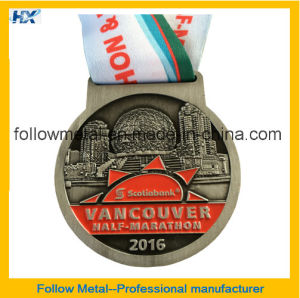 Running Medals pictures & photos