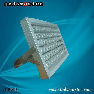 High Power 80000hrs for 500W LED Flood Light pictures & photos