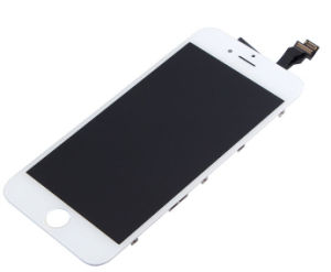 Mobile Phone LCD Screen with Touch Screen for iPhone 6 LCD Display