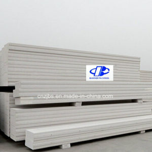 China AAC/Alc Wall Penal Making Machine/Alc Panel Production Line pictures & photos