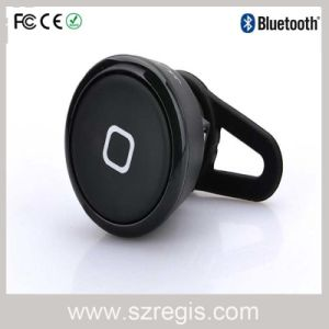 Universal Stereo Music Mini Wireless Bluetooth 3.0 Earphone Headphone pictures & photos
