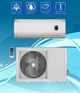 2 Ton Air Conditioner pictures & photos