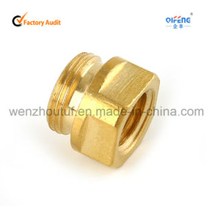 Wenzhou Wholesale Motorcycle Parts pictures & photos