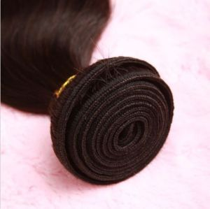 Brazilian Hair/Virgin Hair/Remy Human Hair Extensions pictures & photos