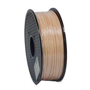 ABS/PLA/HIPS/Nylon/Flexible/Carbon Fiber/PETG Filament for 3D Printer