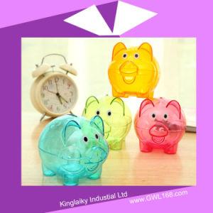Cute Souvenir Promotional Gift Piggy Bank (KHA-012) pictures & photos