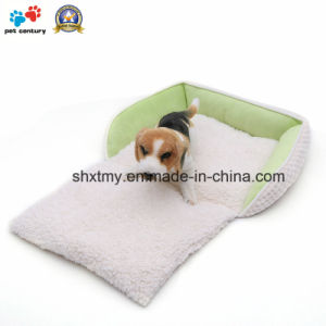 Pet Bed Factory Selling, Dog Bed, Cat Bed, Dog House, Cat House, Pet Bedding