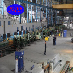Semi-Continuous Hot Rolling Mill Production Line pictures & photos