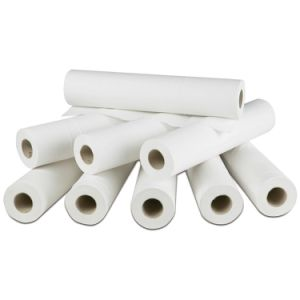 Perforated Per 40cm Hygiene Roll Sheet pictures & photos