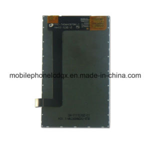 Mobile Phone Y5 LCD Display for Huawei pictures & photos