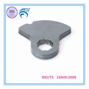 Stamping Tools Precision Metal Stamping