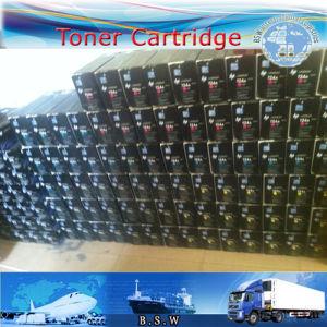 Genuine Laser Cartridge for HP Toner Q7553A / Q7553X (LaserJet P2015) pictures & photos
