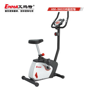 Magnetic Exercise Bike Fitness Bike 2016hot Design Body Building for Exercise Bike Body Building for Exercise Bike Am-S8223 pictures & photos
