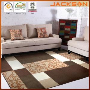 New Carpet Designs 2016 Vidalondon