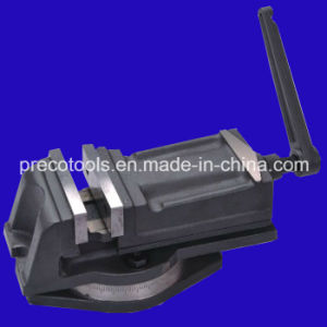 Good Quality Precision Milling Vices pictures & photos