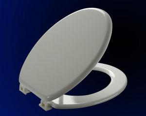 M21 Toilet Seat