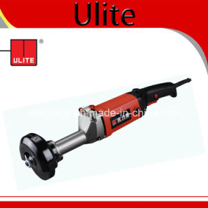 150mm 11100W Powerful Industrial Quality Straight Grinder 7318u pictures & photos