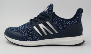 Best Price Boys Sports Running Shoes Manufacturers Casual Sneaker (AK2691) pictures & photos