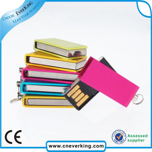 3.0 Connector Silicone Bracelet Multi Charger USB pictures & photos