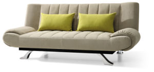 Home Furniture Living Room Furniture Modern Sofa Bed pictures & photos
