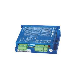 3 Phase NEMA 34 NEMA 23 Hybrid Stepper Motor Driver/Controller/Amplifier 36VDC DSP Jmc 3dm783 pictures & photos