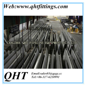 Cold Rolled Steel Sheet Plate for Flanges pictures & photos
