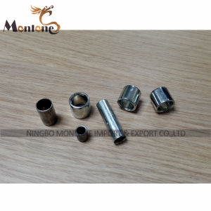 Stainless Steel Part with Multistage Cold-Heading pictures & photos