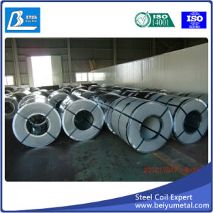 Galvalume Metal Roofing Steel Coils pictures & photos