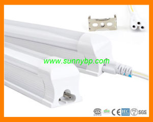 SMD 60cm Warm White LED Tube Fluorescent Light pictures & photos