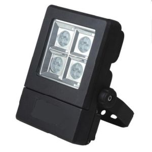 25W IP65 Aluminum LED Flood Light pictures & photos