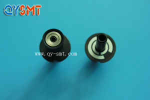 I-Pulse SMT Spare Parts Original New M013 Nozzle pictures & photos